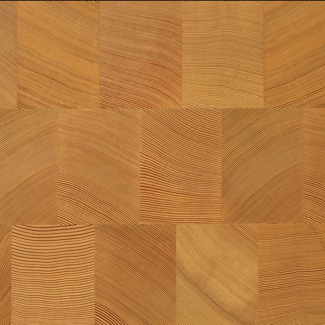 douglas fir butternut end grain floor.pn
