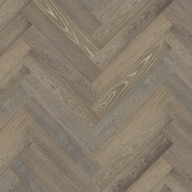monarch lago herringbone vico