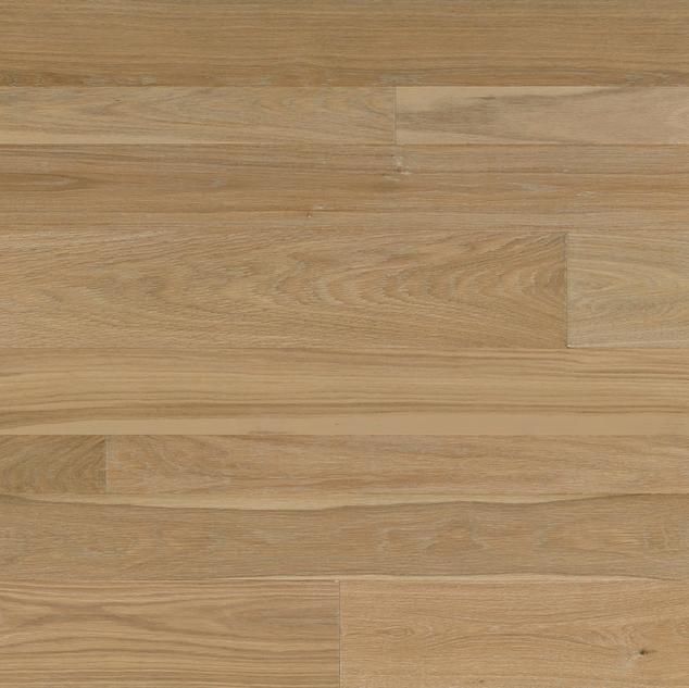 reward napa elite white oak flooring hel