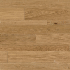 reward napa elite white oak flooring.png