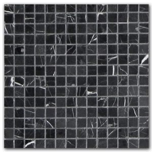 NERO MARQUINA HONED