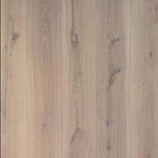 legno bastone dolce vita coreca
