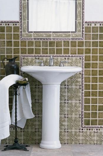 Pratt-and-Larson-Tile-VR-bath-350x532