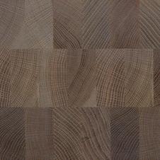 brown-white-oak-end-grain-floorpng