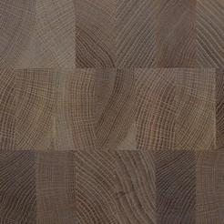 brown white oak end grain floor.png