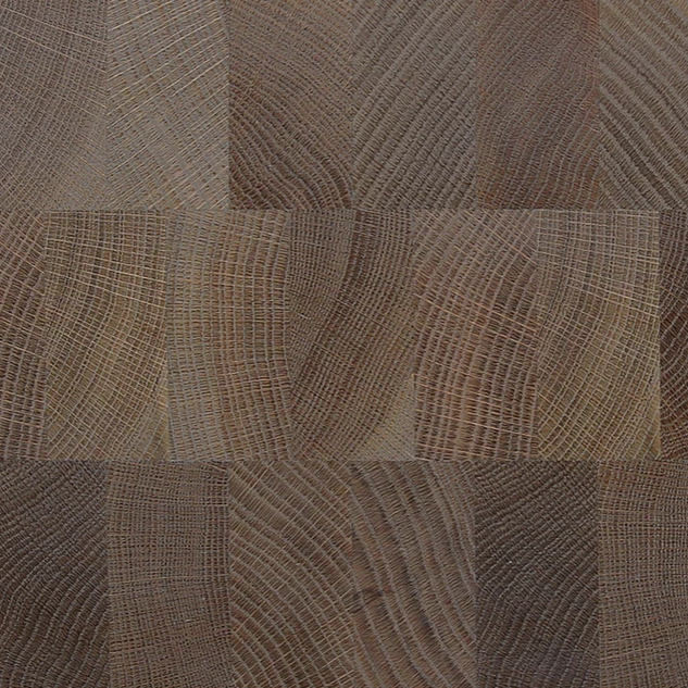 brown white oak end grain floor.png