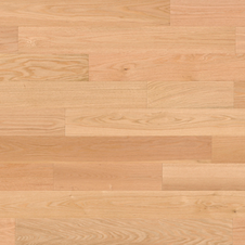 reward simplicity red oak 5 inch floorin
