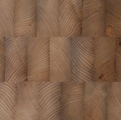 Beech fumes end grain wood floor.png
