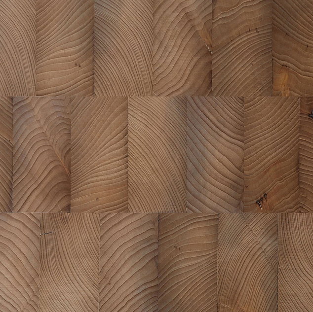 Beech fumes end grain wood floor.png