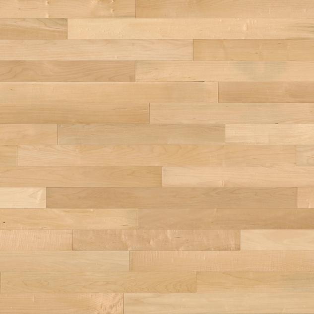 reward simplicity natural 3 inch floorin