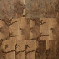 unique wormwood end grain flooring.png
