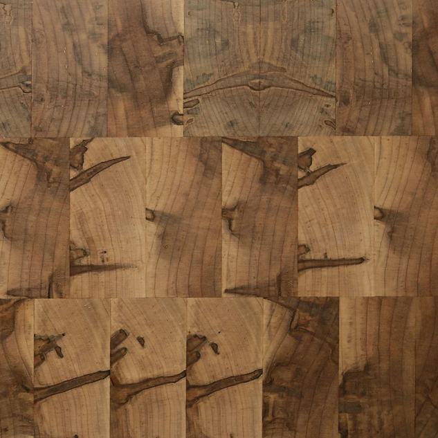 unique wormwood end grain flooring.png