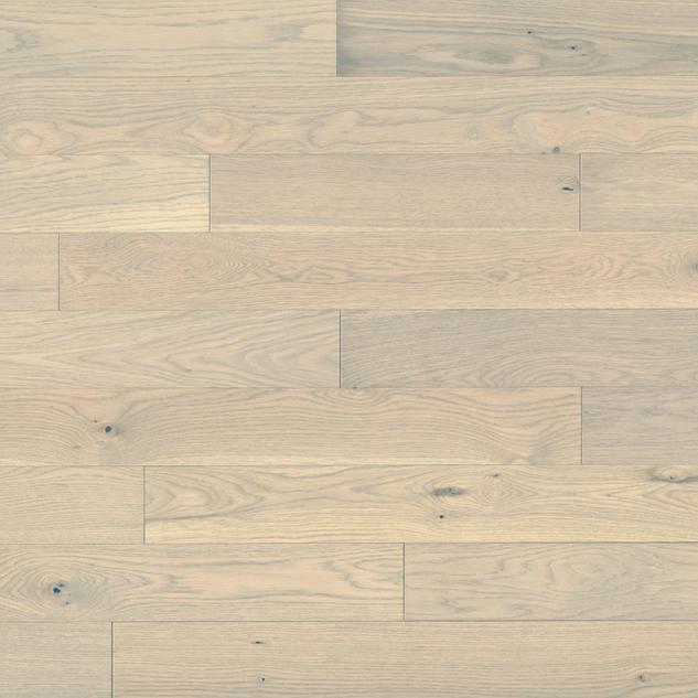 reward simplicity white oak 5 inch floor