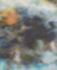NewRavenna_BlackPoolSeaGlass™l_19x19.j
