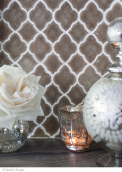 Vibe-Moroccan-Mosaic-in-Suede