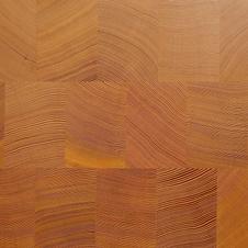 douglas-fir-end-grain-woodpng