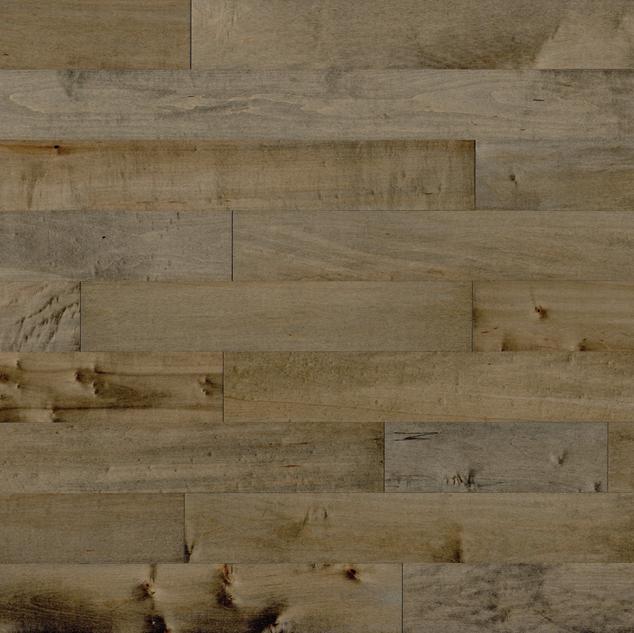 reward simplicity maple sable hard wood