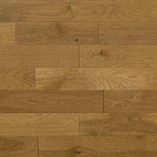 reward yukon gold oak flooring plank.png