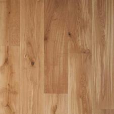legno bastone dolce vita belmonte