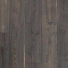legno bastone dolce vita taormina