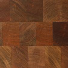 douglas-fir-black-walnut-floor-end-grain