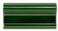 VICTORIA CAP