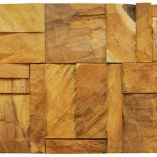 noblewood-rotwood-teak-naturalpng