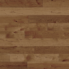 reward simplicity hickory hard wood floo