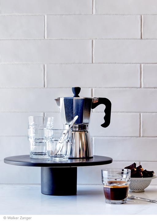 Cafe_Milk4610_Square_01