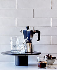 Cafe_Milk4610_Square_01.jpg