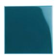 BAROQUE BLUE