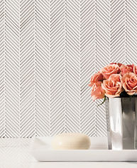 Arctic_White_Small_Herringbone_cc1.jpg