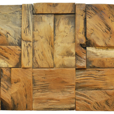 noble-rotwood-teak-rusticpng