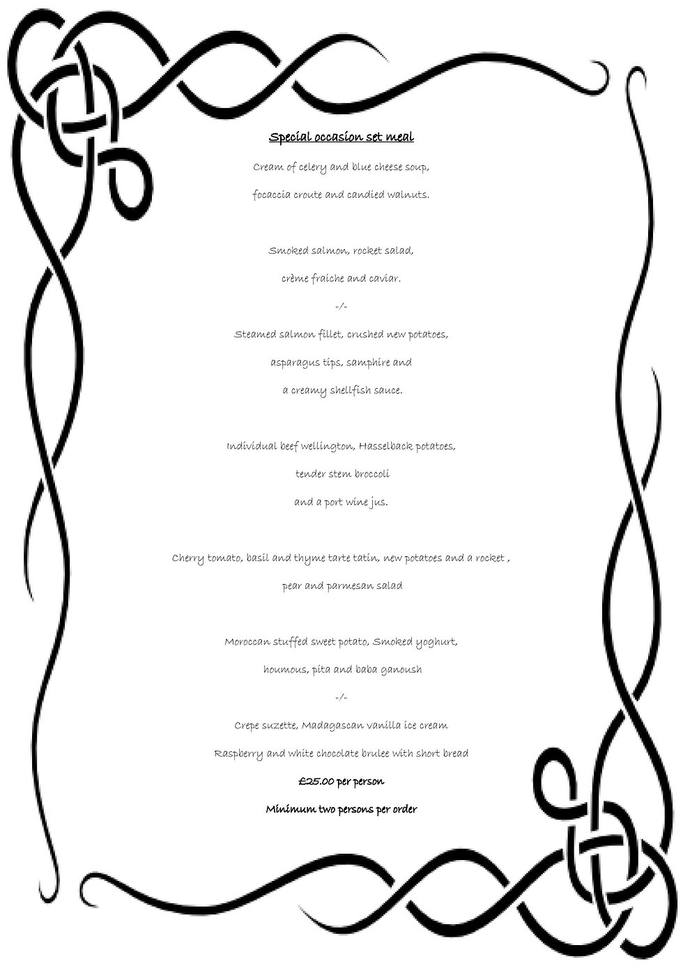 special occasion set meal-page-001.jpg