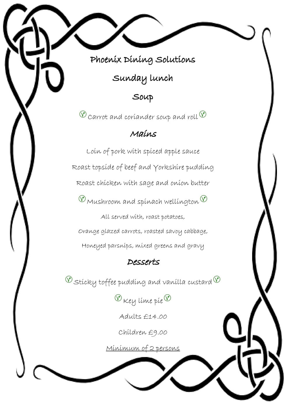 MENU sunday lunch march-page-001.jpg