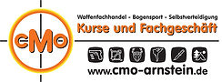 cmo-arnstein_waffenfachhandel_bogensport