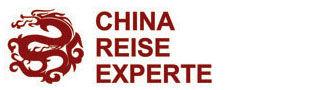 Chinareiseexperte.jpg