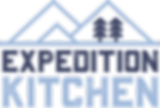 Expedition-Kitchen_Logo_Web-RGB_Positive