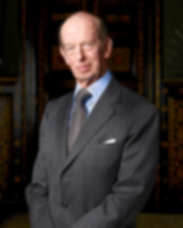 8890481_Duke_of_Kent_portrait_-_credit_l