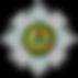 SG Logo Transp.png