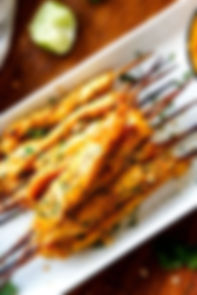 Thai-Chicken-Satay-with-Peanut-Sauce-12-