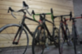 location vélo de course montagne Béarn