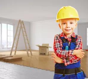 Agent(e) de maintenance bâtiment H/F