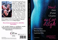 Pierre Adonis