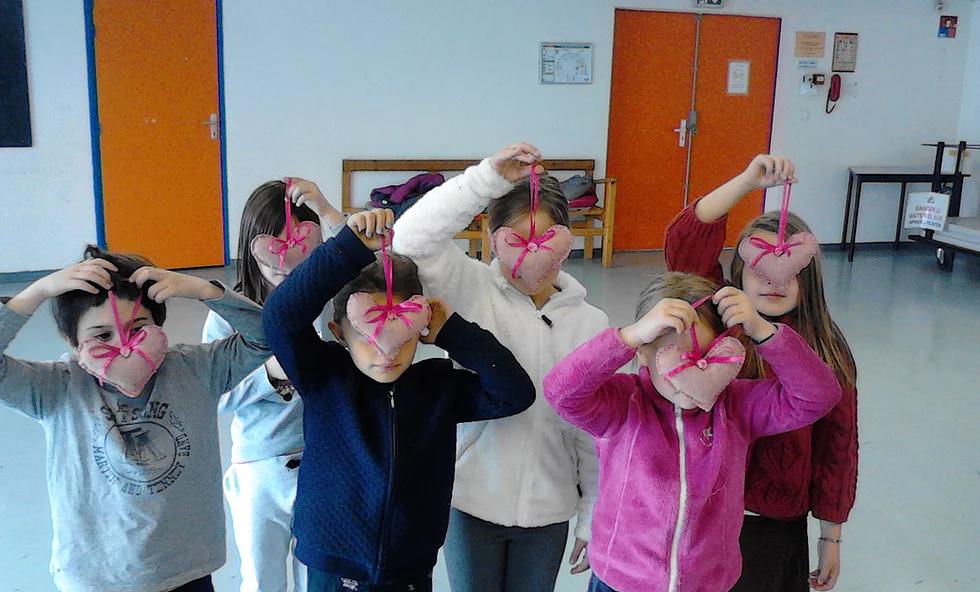 atelier couture enfants Pau Béarn.webp