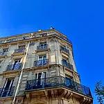 conseil investissement immobilier Pau Béarn