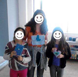 Ateliers-creatifs-enfants-Pyrenees-Atlantiques.webp