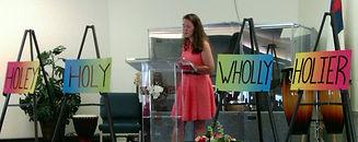 pastor Jill.jpg