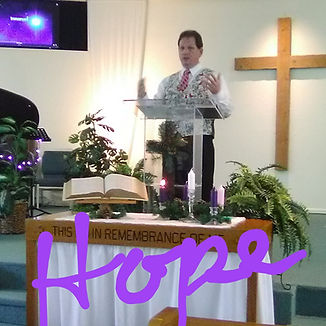 Pastor Sean.jpg