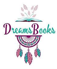 Logo Dreams books.jpg